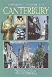 A Jarrold Guide to the Cathedral and City of Canterbury (Jarrold City Guides) (0711710074) by Brooks, John