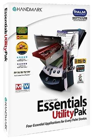 Essential Utility Pak 1.0