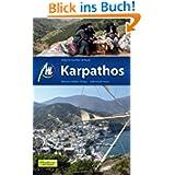 Karpathos: Reiseführer mit vielen praktischen Tipps