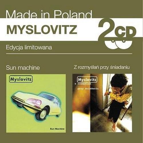 Myslovitz - Z Rozmyslan Przy Sniadaniu - Zortam Music