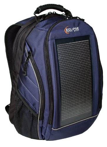 eclipse-solar-backpack