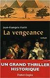 echange, troc Jean-François Hutin - La Vengeance