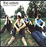 The Verve Urban Hymns Plus 2