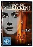 DVD Cover 'Schloss des Schreckens