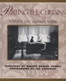 img - for Parting the Curtains: Interviews with Southern Writers book / textbook / text book
