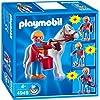 Playmobil 4949 -  MultiSport Girl