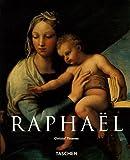 echange, troc Christoph Thoenes - Raphaël 1483-1520