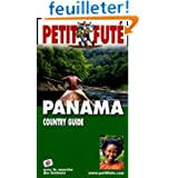 Petit Futé Panama