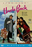 Uncle Buck (Widescreen) (Bilingual)