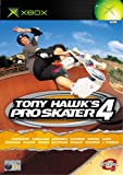 Cheapest Tony Hawks Pro Skater 4 on Xbox