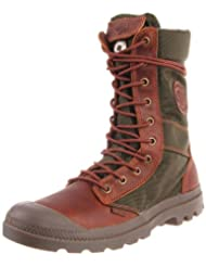 Palladium Men's Pampa Tactical Boot