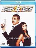 Johnny_English [Italia] [Blu-ray]