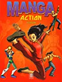 echange, troc Peter Gray - Manga : Action