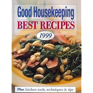 Good Housekeeping Best Re Livre en Ligne - Telecharger Ebook
