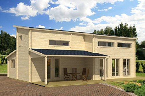 ferienhaus-f6-inkl-fussboden-70-mm-blockbohlenhaus-grundflache-7220-m-stufendach