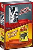 echange, troc Alien Vs Predator / Full Monty - Bi-Pack 2 DVD