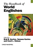 img - for The Handbook of World Englishes book / textbook / text book