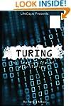 Turing: The Tragic Life of Alan Turin...