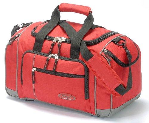 Reisetasche Sporttasche Umhängetasche 737 Außenmaße(BxHxT):