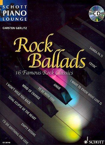schott-piano-lounge-rock-ballads-cd-mit-bleistift-16-beruhmte-rock-klassiker-ua-von-the-rolling-ston