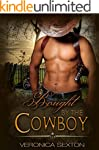 Mail Order Bride: Bought By The Cowbo...