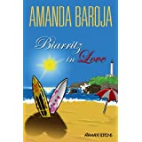 Biarritz In lovepar Amanda Baroja