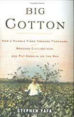 Big Cotton