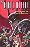 Batman Adventures, The: Dangerous Dames & Demons