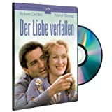 Der Liebe verfallenvon &#34;Robert De Niro&#34;
