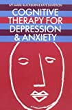 img - for Cognitive Therapy for Depression and Anxiety book / textbook / text book