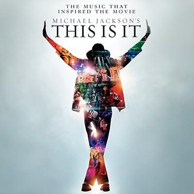 マイケル・ジャクソン THIS IS IT オリジナル・サウンドトラック デラックス・エディション(初回生産限定盤)
