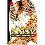 The Wallflower 1: Yamatonadeshiko Shichihengeby Tomoko Hayakawa