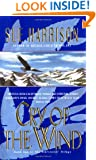 Cry of the Wind (Storyteller Trilogy, Book 2)