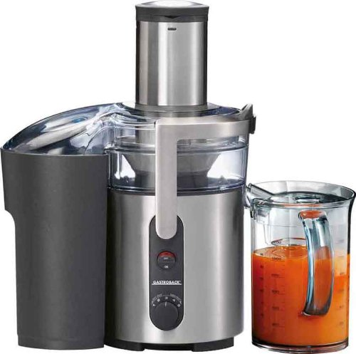 40127 Design Multi Juicer VS