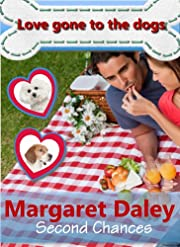 Love Gone to the Dogs (Second Chances)