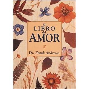 Ojala mi pareja leyera este libro