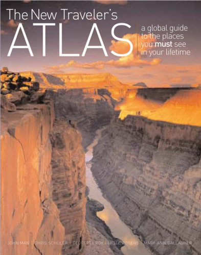 the-new-travelers-atlas-a-global-guide-to-the-places-you-must-see-in-your-lifetime