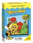 Die Biene Maja - Das gro�e Gewitter (...