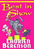 Best In Show: A Melanie Travis Mystery (Melanie Travis Mysteries)