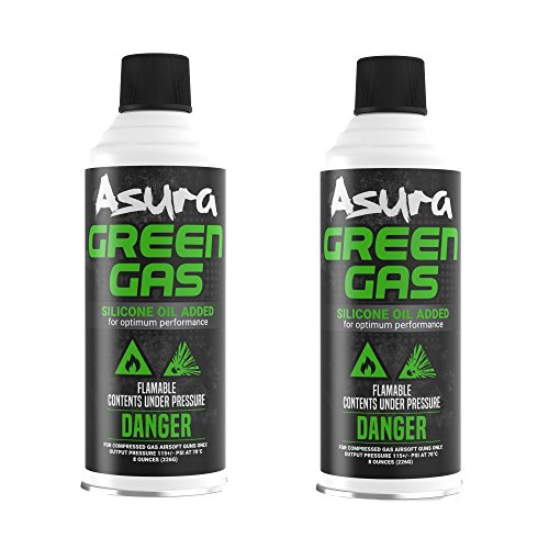 asura-power-green-gas-g-1000-pack-of-2