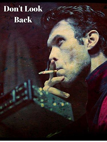 Don't Look Back - Best Short Film