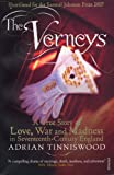 The Verneys: Love, War and Madness in Seventeenth-Century England