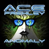 Anomaly ~ Ace Frehley