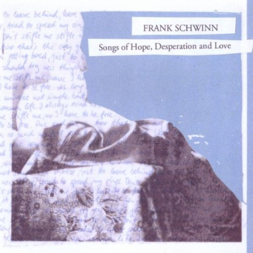 songs-of-hope-desperation-and-love