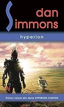 Hyperion Romansh Edition