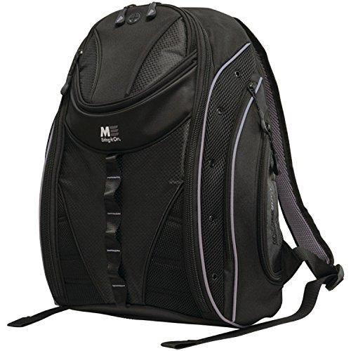 mobileedge-16-17-inch-express-backpack-20-mac-silver-mebpe22
