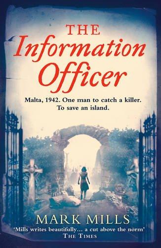 Information Officer PDF