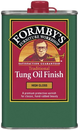formby-30063-tung-oil-16-ounce-by-formby