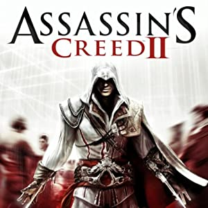 Assassin\'s Creed II Black Edition Soundtrack