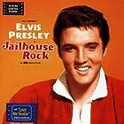 Jailhouse rock © Amazon